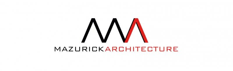 Mazurick Architecture