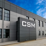 CSM PUMPS