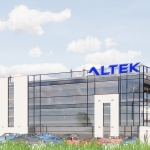 ALTEK RENDERING OCT 29 2019 2