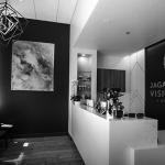 JAGARE RIDGE VISION CARE RECEPTION